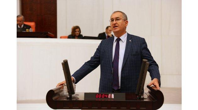 Bakanlık Türkiye'nin enerji üretimini açıkladı