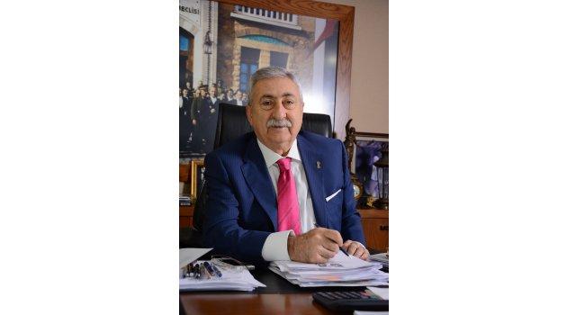"""ESNAF KREDİ İMKÂNLARININ TÜMÜNDEN FAYDALANMALI"""