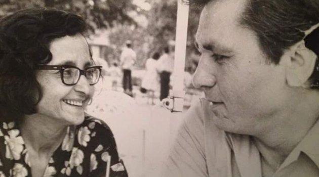Gazeteci Yazar, Hasan Kudar vefat etti