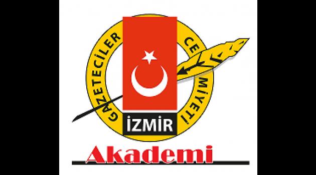 İGC Basın Akademi dersleri internet üzerinden devam edecek