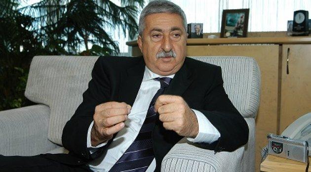 """KURBAN PAZARLARINDA SAHTE PARAYA DİKKAT"""