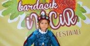 ÇAPAK'TA İNCİR TADINDA FESTİVAL