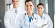Doktorlara Müjde