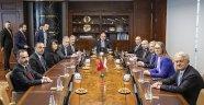 İzmir'in turizm alanları ortak değerimizdir