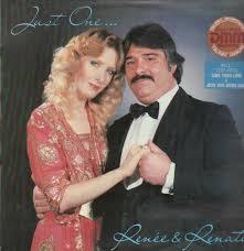 Renée & Renato - Save Your Love