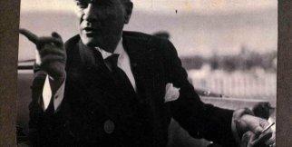 Gençliğe Hitabe - Mustafa Kemal ATATÜRK