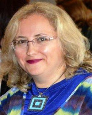 Sibel Unur Özdemir