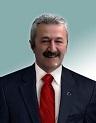Rıfat Ahmet ALTUNTOPRAK