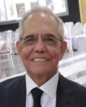Av. Bilal Eyüpoğlu